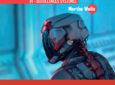 « Journal d'un AssaSynth, tome 1 : Défaillances systèmes » de Martha Wells : Prix Hugo 2018