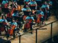 Les orchestres DEMOS méritent un tapis rouge!