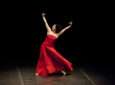 Cristiana Morganti : Danser avec Pina