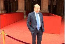 Le français Dominique Meyer nommé surintendant de la Scala de Milan
