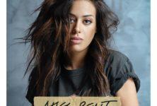 Amel Bent, un nouvel album et un autre tour