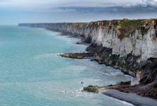 <h1>La Normandie : sur les traces des peintres impressionnistes</h1>