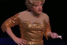 La Porchet est de retour ou Si tu ne vas pas à Broadway, Gland viendra-t-à toi !