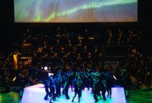 Janacek apprend à apprivoiser : La Petite Renarde rusée à la Philharmonie de Paris
