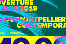 Montpellier : le musée d'art contemporain Mo.Co en danger