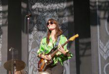 Fnac live s'impose comme une référence des festivals d'été