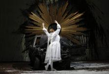 Le « Requiem » de Mozart au Festival d'Aix-en-Provence