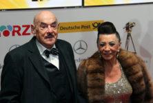Le producteur allemand, Paul Brauner, s'est éteint à l'âge 100 ans