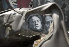 Gérard Depardieu: vente aux enchères de son ancien restaurant