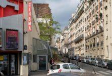 Le cinéma La Clef ferme définitivement ses portes