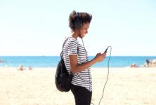 Les podcasts de l'été 2019