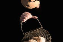 Festival RéciDives: «Soon», un spectacle sensible qui donne de la matière aux (tout) petits et aux grands