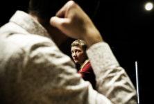 Avignon OFF «Orphelins» de Dennis Kelly dans une mise en scène contributive