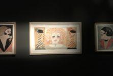 Chicago, foyer d'art brut : à la découverte des artistes marginaux du Midwest à la Halle Saint-Pierre