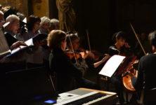 Le Sénat donne son accord pour la création d'un Centre national de la musique