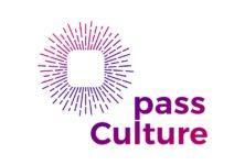 Eric Garandeau, directeur du Pass Culture : «Le Pass Culture est aussi un formidable moyen de créer ces rencontres»