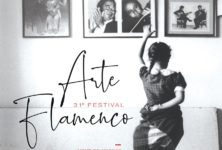 La 31e edition d'Arte Flamenco : l'incontournable festival de Mont-de-Marsan (Interview)