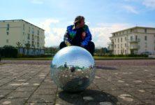 Festival RéciDives: «L'Imposture» impose Lucie Hanoy comme une marionnettiste singulière