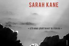 Avignon OFF 2019: «Psychose 4.48», une immersion dans les méandres de la folie