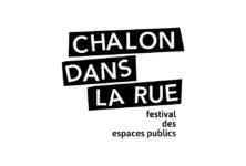 Interview de Pierre Duforeau : «Chalon dans la rue est résolument un festival de création»