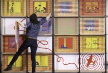 Festival RéciDives: «Longueur d'ondes», un théâtre visuel qui frappe au coeur