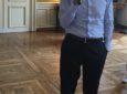 Franck Riester : «Nommer a une dimension symbolique que je ne minimise pas»