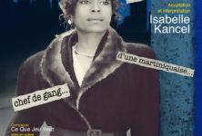 Avignon OFF 2019: «Stéphanie St-Clair, reine de Harlem », une femme au destin d'exception