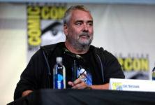 Surendetté, Luc Besson se fait racheter par le groupe américain Vine
