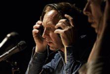 Avignon OFF : le collectif ildi ! eldi sample le 11 septembre