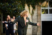 Clown et grande illusion à Vive le Sujet ! au Festival d'Avignon