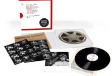 David Bowie, The Mercury Demos : Les premiers enregistrements qui ont lancé sa carrière !