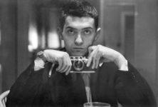 Des scripts inachevés de Stanley Kubrick ont été retrouvés