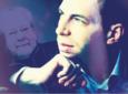 Festival Radio France Occitanie : Andrei Korobeinikov enthousiasme le public du Corum de Montpellier