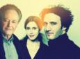 Une soirée inoubliable au  festival de Radio France Occitanie, avec Nicolas Alstaedt et  Emmanuel Krivine