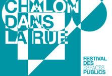 Gagnez un accès VIP pour le festival Châlon dans la Rue !