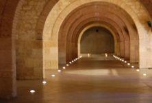 CAPC musée d'art contemporain de Bordeaux: Sandra Patron prend la Direction