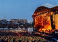 J-1 mois avant le Rock en Seine 2019…