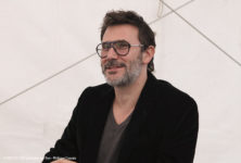 Michel Hazanavicius nommé président du Conseil d'administration de la Fémis
