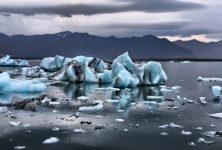 Le glacier Okjökull en Islande, va recevoir une plaque mémorielle en son honneur