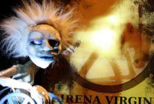 Un «Cirque orphelin» qu'on aimerait tous adopter: virtuosité, tendresse un peu folle et marionnettes à tiges