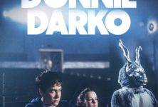 « Donnie Darko », le film culte de Richard Kelly en version restaurée