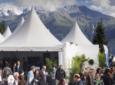 Les Festivals classiques et lyriques du printemps et de l'été 2020 reportés