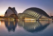 Saisons européennes d'opéra : cap sur la péninsule ibérique pour la saison 2019-2020