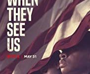 When They See Us: 30 ans et une fiction pour rendre justice à 5 innocents…