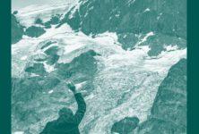 Messiaen au Pays de la Meije: continuité et diversité