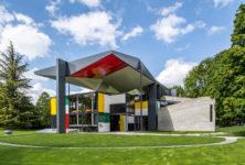 Zürich multiplie son offre artistique