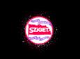 Sziget 2019, l'experience d'un festival vertigineux