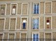 Un été au Havre, saison 3