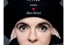 La bouleversante mystique de la «Soif» d'Amélie Nothomb