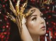 Eva, la nouvelle «Queen» de la scène urbaine française [Interview]